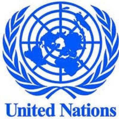 UN bids farewell to Osotimehin
