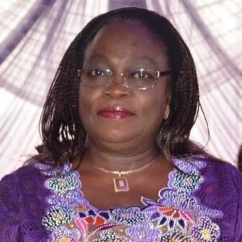 No killer anti-malaria drug in Nigeria – NAFDAC