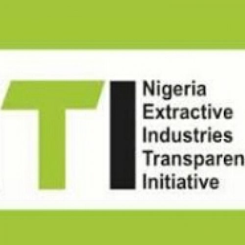 NEITI releases 2015 compliance ranking for oil and gas industry