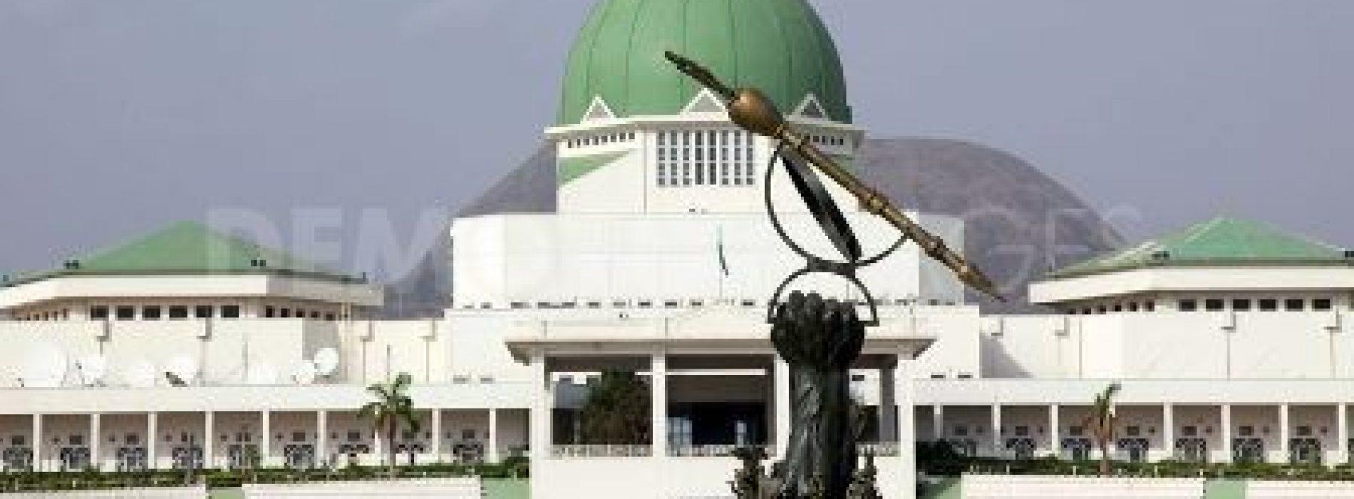 Nigerian CSOs, NASS disagree on NGO Bill