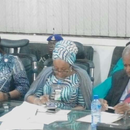 FG considers pruning hospital bills, other measures to reduce maternal deaths