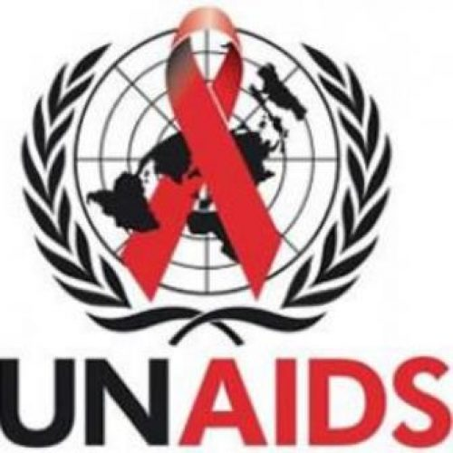 UNAIDS congratulates Swaziland over 73% viral load suppression among adults with HIV
