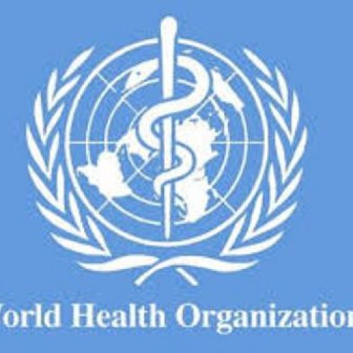 WHO estimates cost of reaching global health targets by 2030