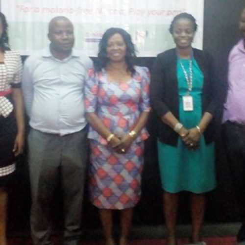 Malaria in Pregnancy: Experts canvass early antenatal care as key to prevention
