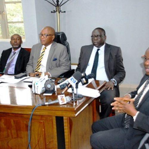 Lassa fever: Lagos calls for calm