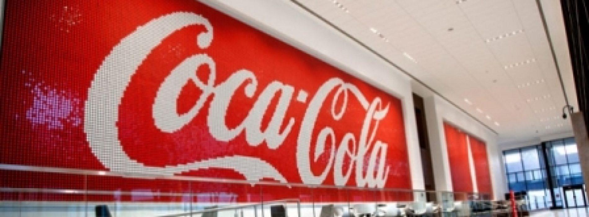 Coca-Cola set to launch $20m 'Safe Birth initiative in Ivory-Coast, Nigeria