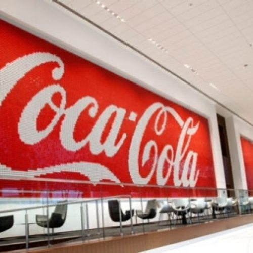 Coca-Cola set to launch $20m 'Safe Birth initiative in Ivory-Coast, Nigeria