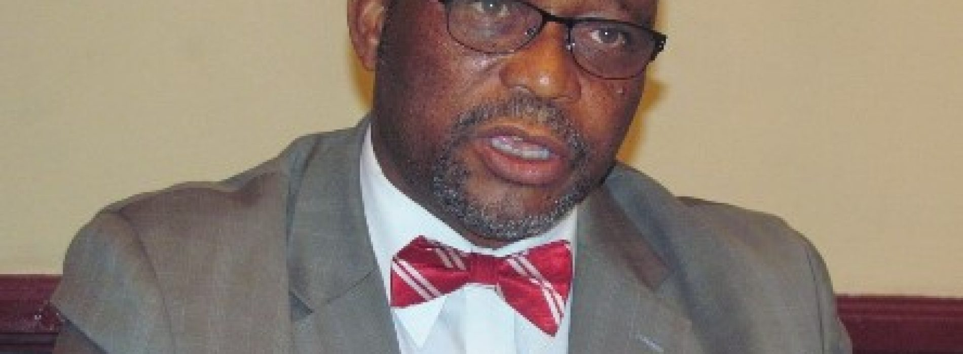States, local govts not budgeting enough for Family Planning – Expert laments