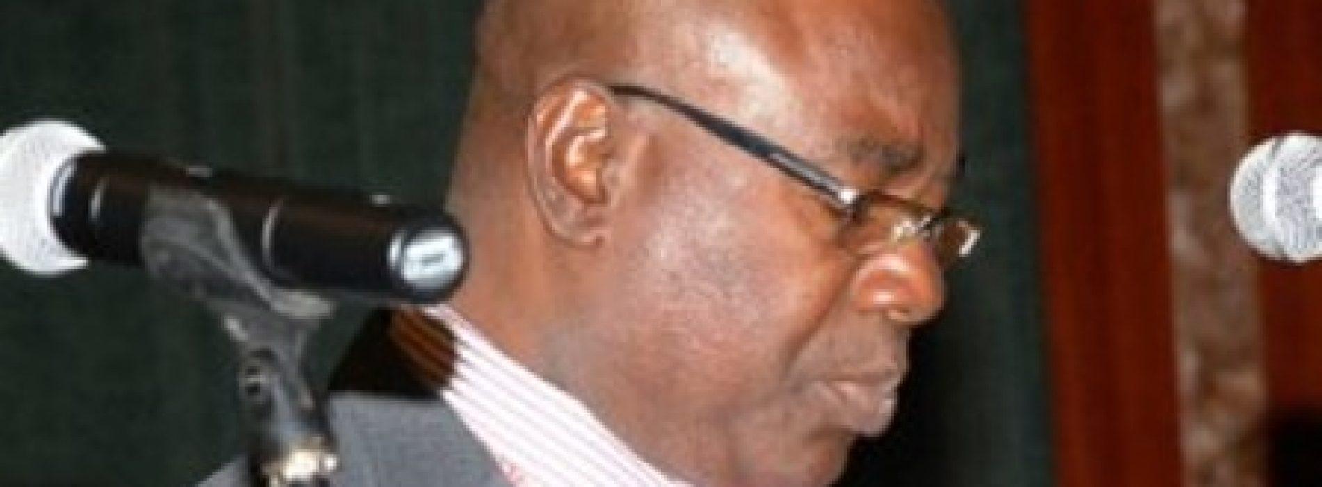 Nigeria will soon reap benefits of huge population – NPC Chairman