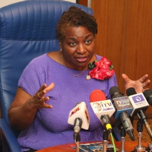 Girl child education key to crashing maternal, child deaths globally – UNFPA Executive Director