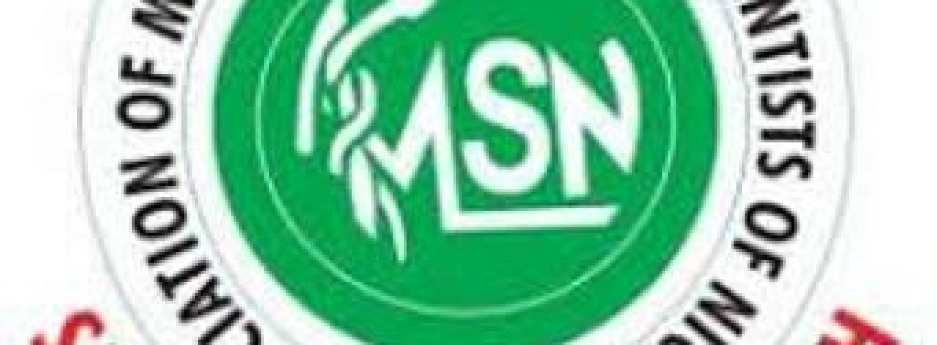 AMLSN elects new leaders