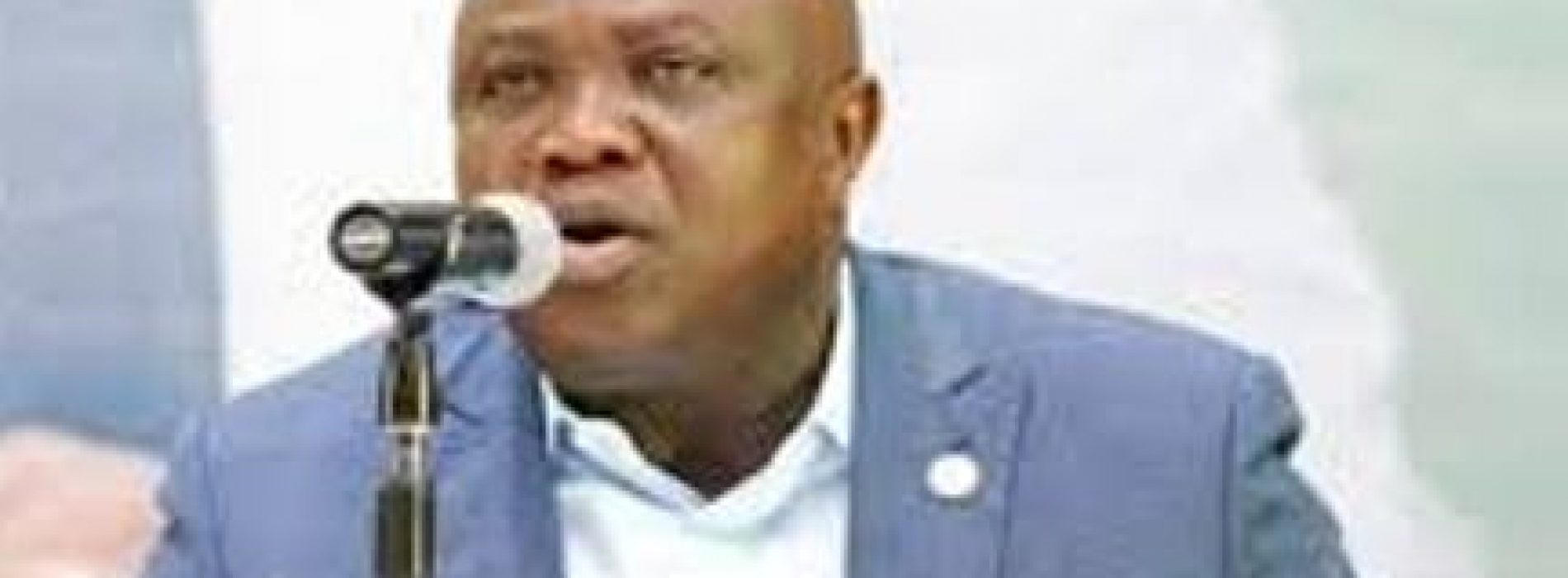 Lagos Restates Commitment to Reduction of Non Communicable Diseases