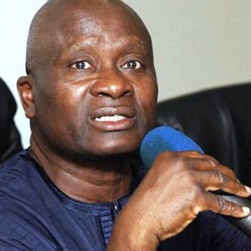 Lassa Fever: Lagos advocates personal, environmental hygiene as control measures