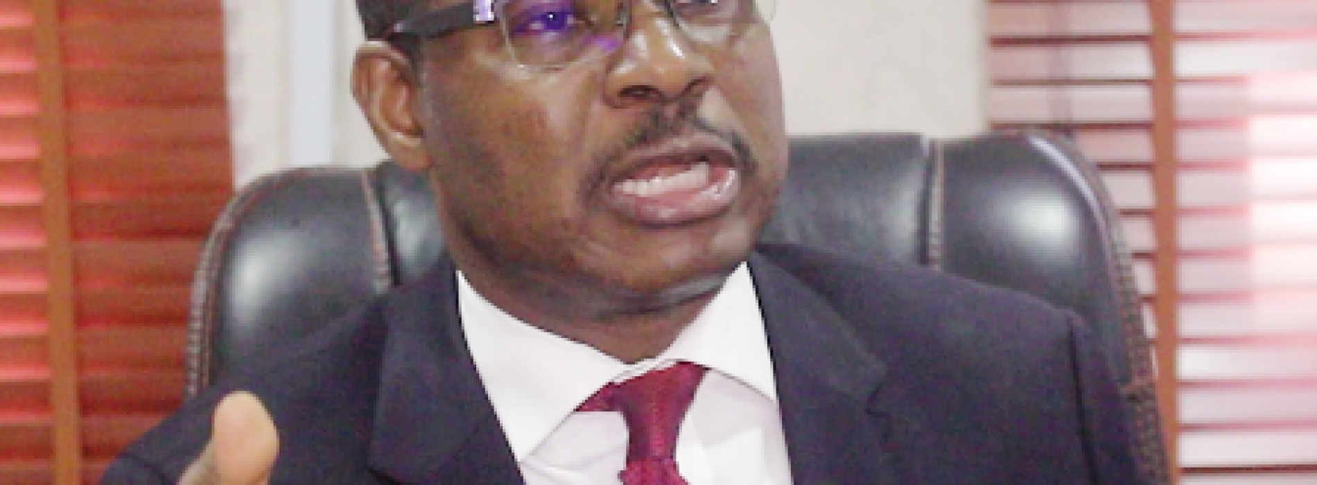 We are recruiting 200,000 health promoters to boost access to health – ED, NPHCDA
