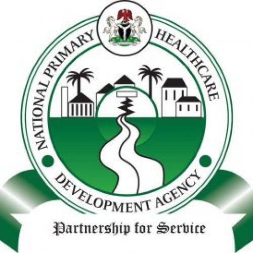 Buhari to inaugurate CHIPS Nasarawa State