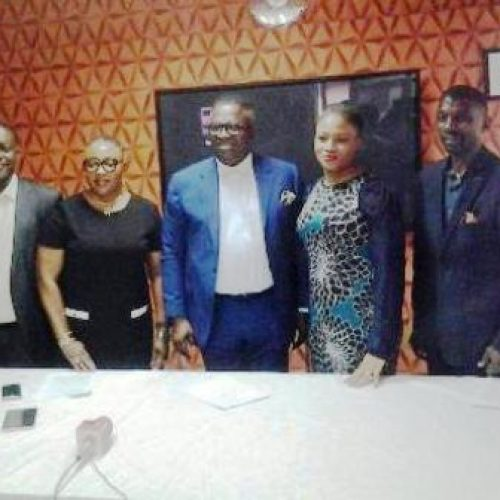 Nigerians to walk for endometriosis awareness