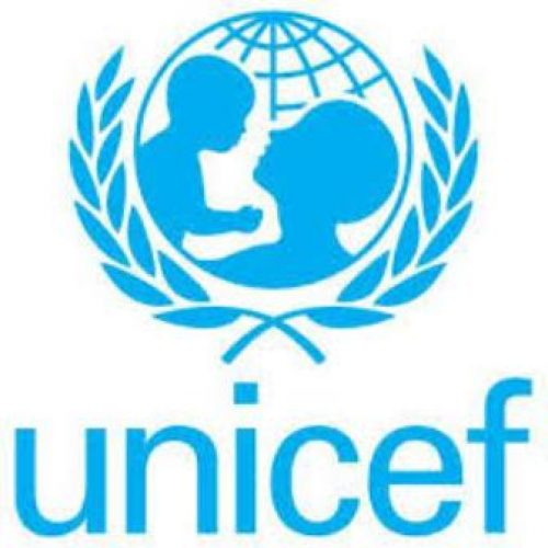 UNICEF condemns attack on Government Science College, Kagara