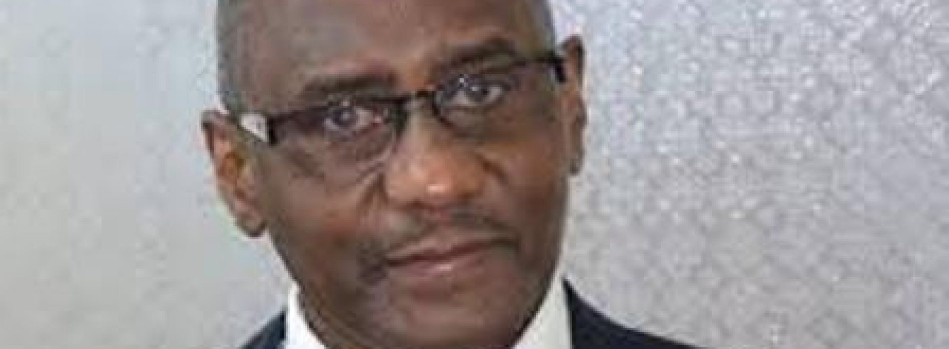 NHIS boss, Yusuf resumes as staff supporters, non-supporters continue protest