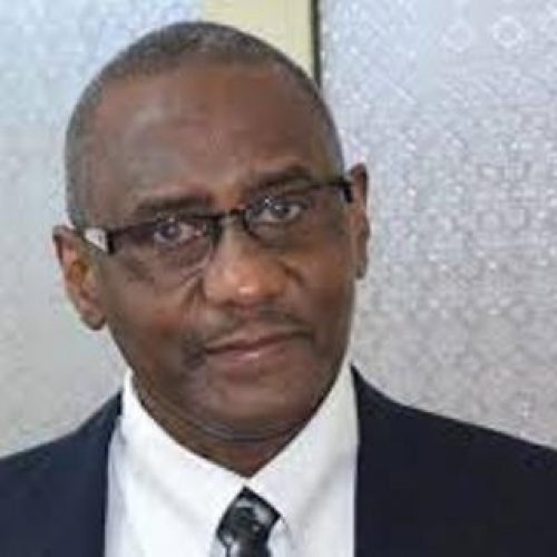 FG orders NHIS boss to proceed on immediate administrative leave