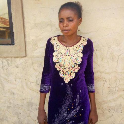 How unplanned births leave Nigerian women on the brink of death
