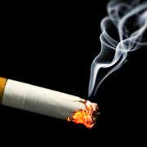 Tobacco use is falling, but not fast enough, new WHO report reveals on World No Tobacco Day