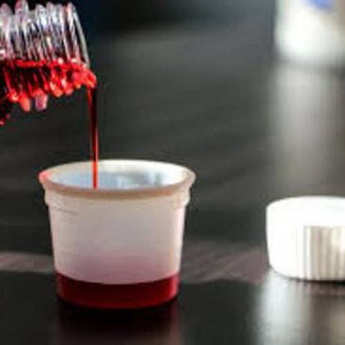 PCN now enforcing codeine recall – Registrar