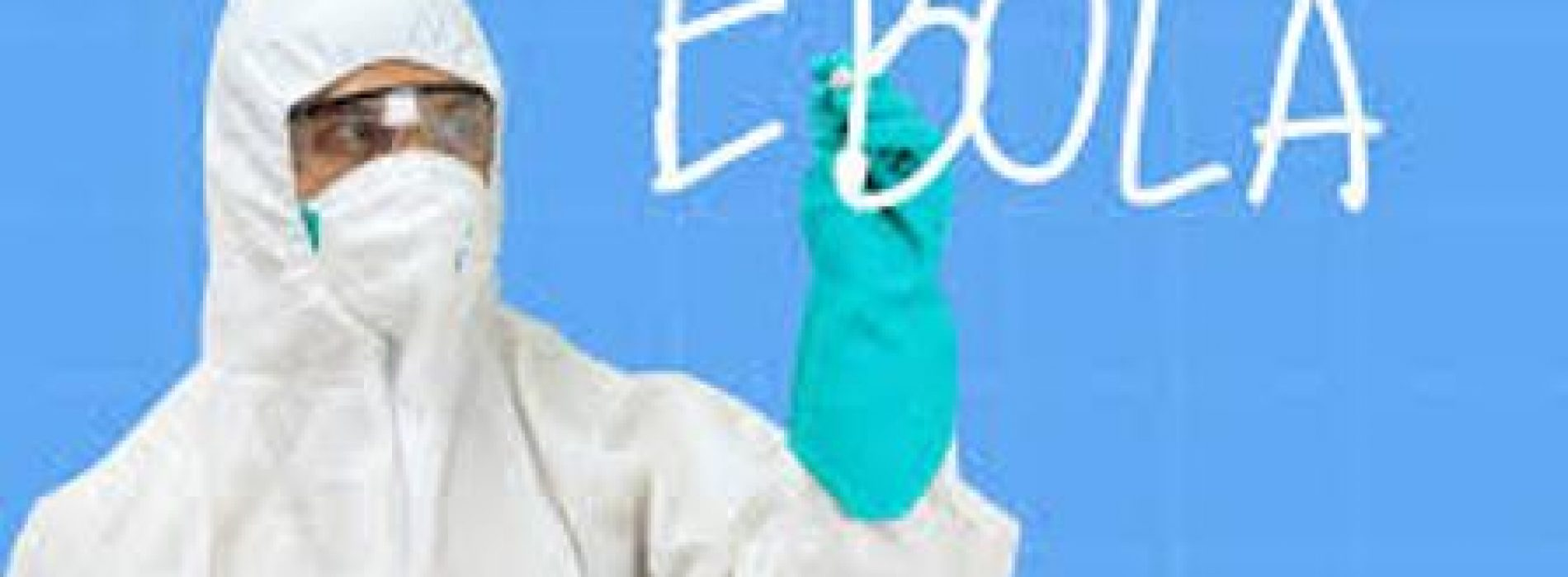 Unlicenced Ebola drugs could soon be used in DR Congo – WHO
