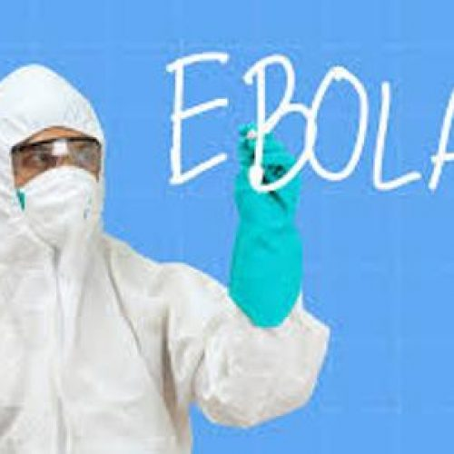 Zambia dismisses reports of Ebola outbreak in capital