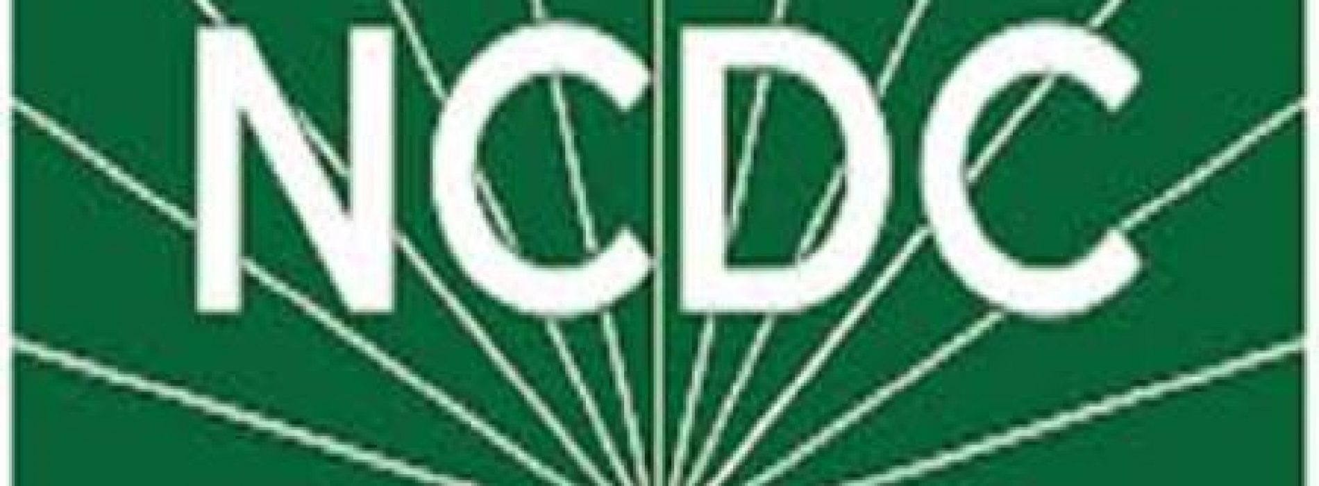 NCDC issues Public Health Advisory  on Ebola