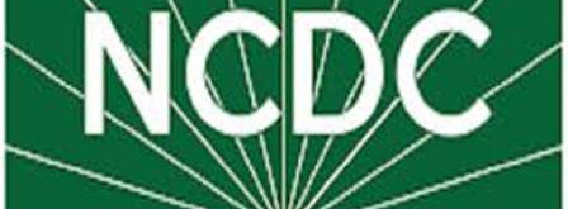 NCDC issues Public Health Advisory  on Ebola