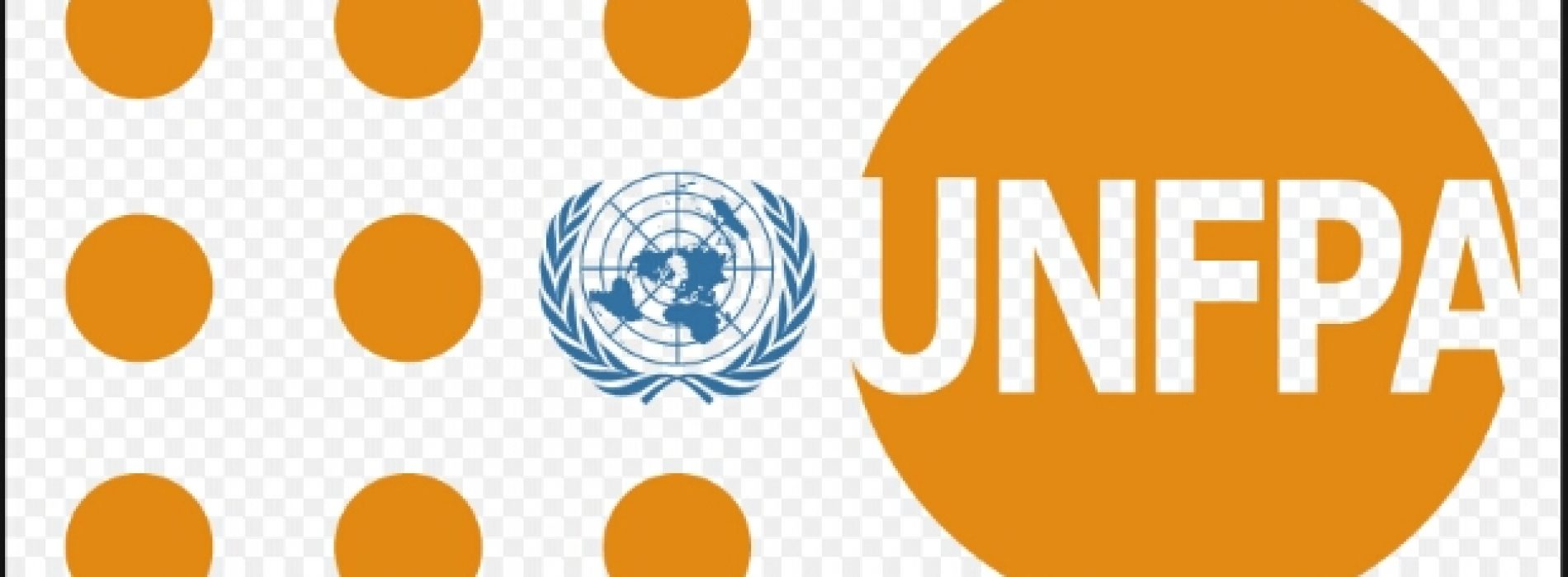 Save women with fistula, UNFPA urges countries