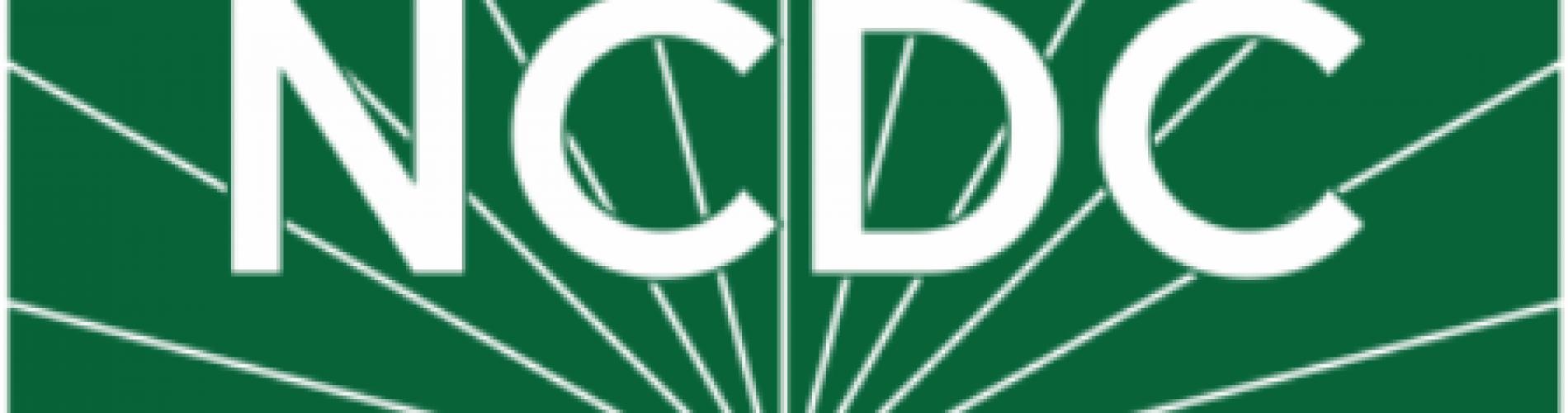 NCDC issues COVID-19 Public Health Advisory for Eid-el-Kabir