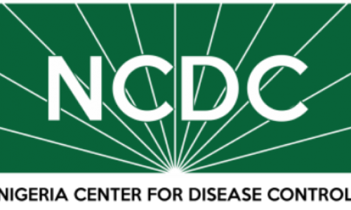 Suspected yellow fever outbreak in Delta, Enugu states: NCDC steps in