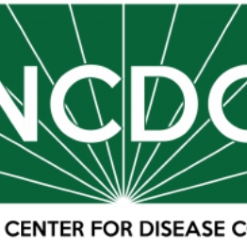 NCDC issues second health advisory on Coronavirus