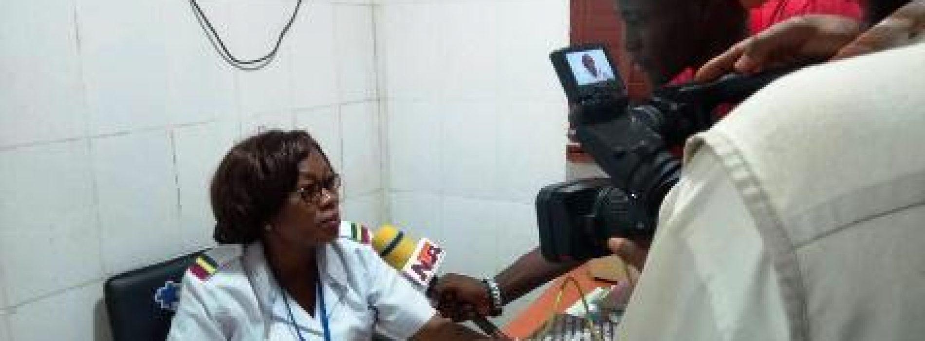 More women go for Family Planning in Lagos, new statistics reveal