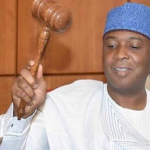 Gains of legislating on social work in Nigeria
