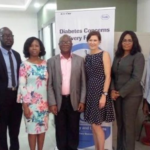 Why diabetes mgt. in Nigeria needs urgent Govt. intervention, stakeholders speak