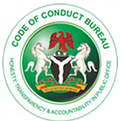 Asset declaration: NAICOM chief adamant, as two others appear before CCB