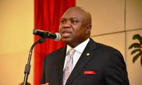 Lagos restates resolve to partner private sector for improved health care delivery