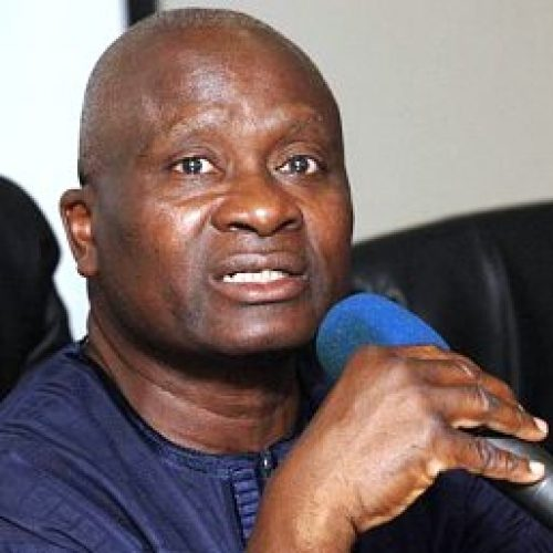 Lagos plans for World Health Day