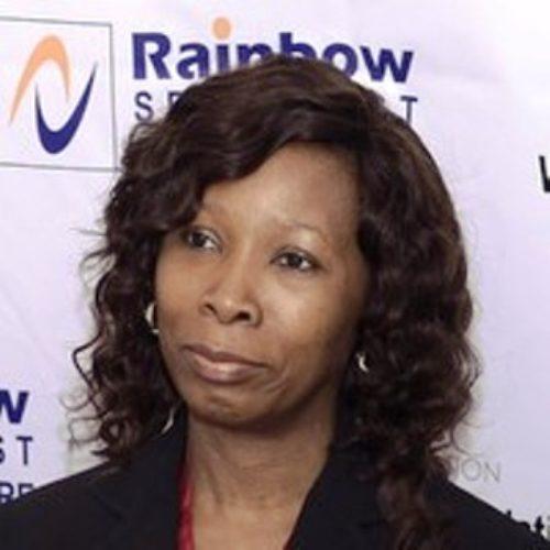 Rainbow hospital holds 6th diabetes, podiatry workshop