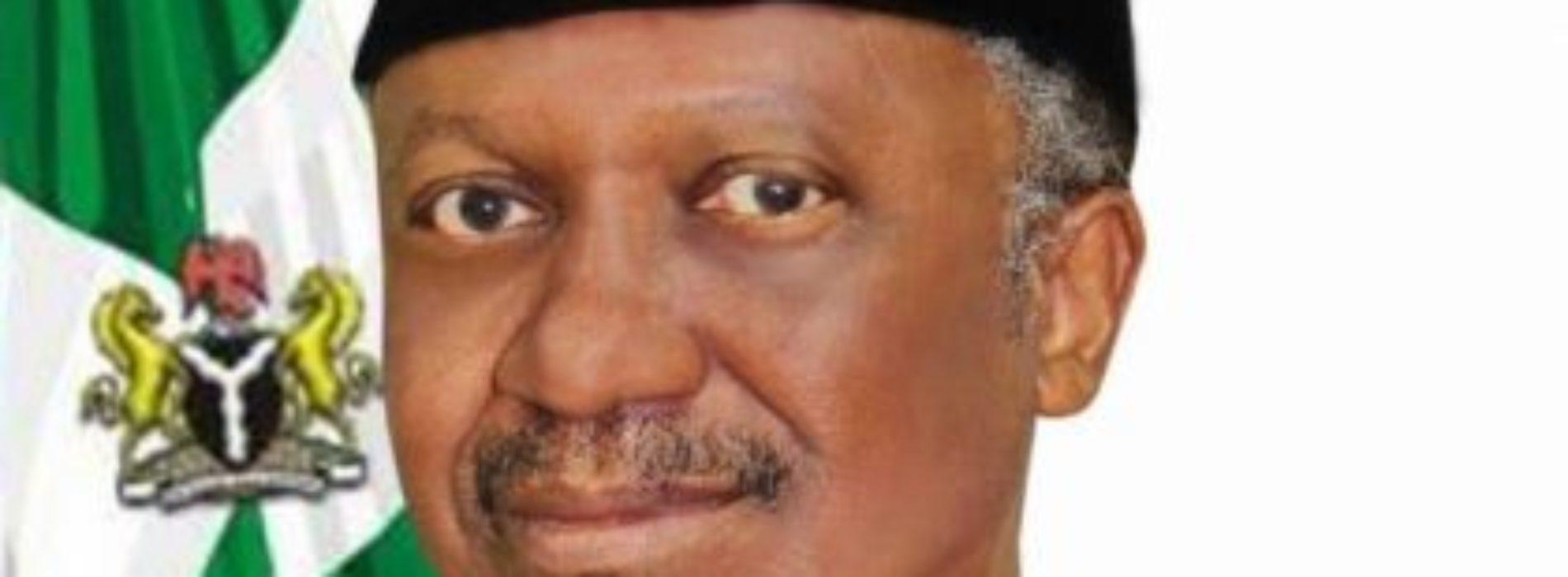 DICOMAG congratulates new health minister