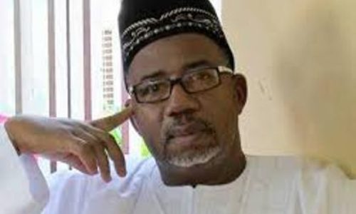 Bauchi initiates Yellow Fever campaign targeting 500,000 people
