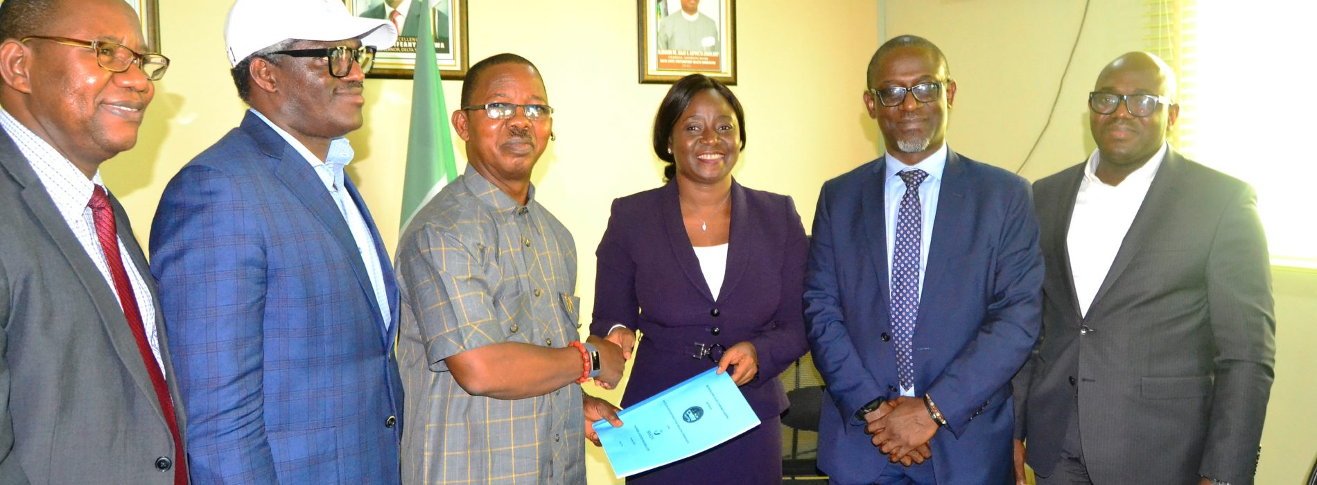 Delta, Sanofi, partner on diabetes, hypertension management