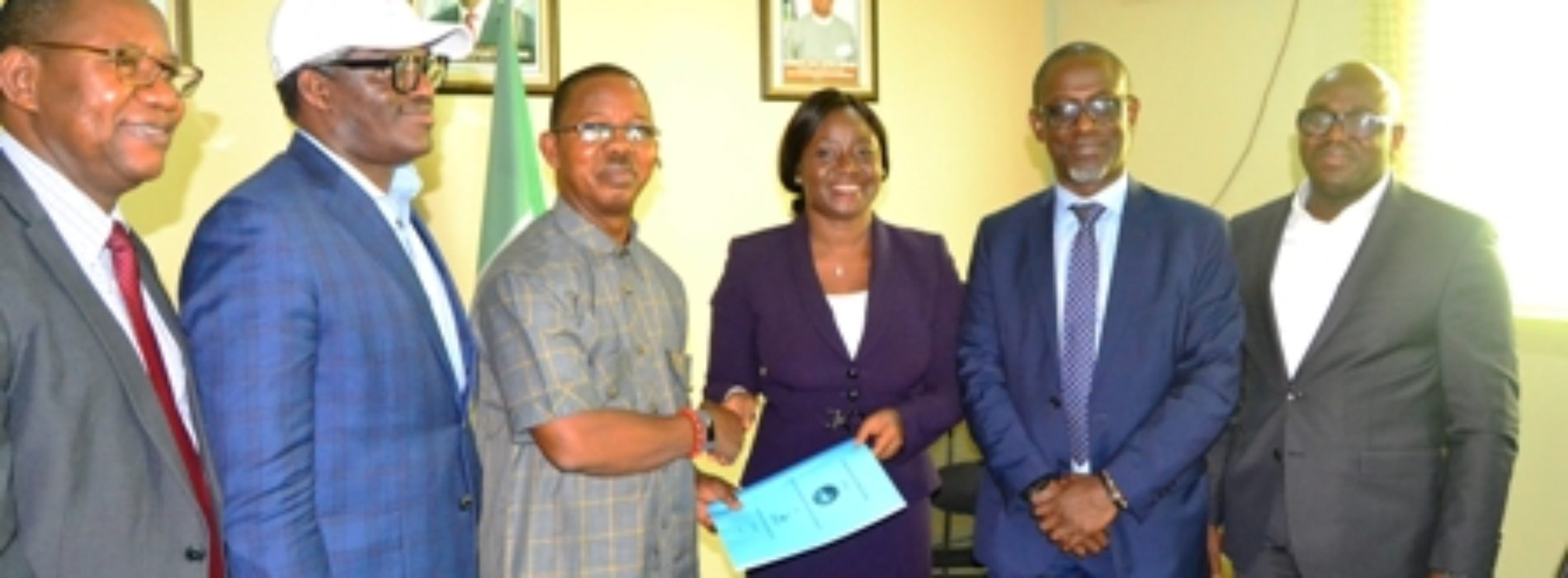Delta, Sanofi, partner on diabetes, hypertension management