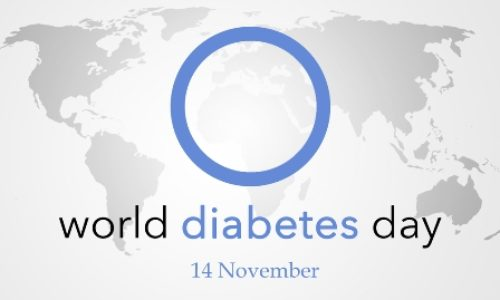 World Diabetes Day: DICOMAG lists risk factors to avoid