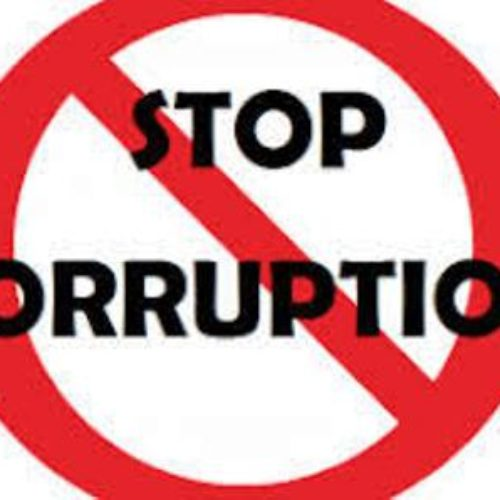Nigeria, UNODC present 2nd survey report on corruption at UN Convention