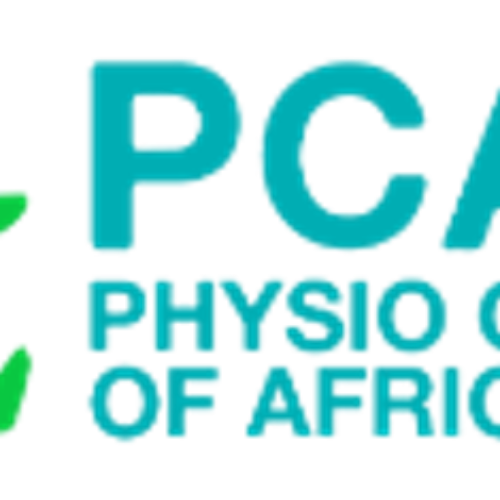 Physio Centers for Africa organises first ever comprehensive training for caregivers
