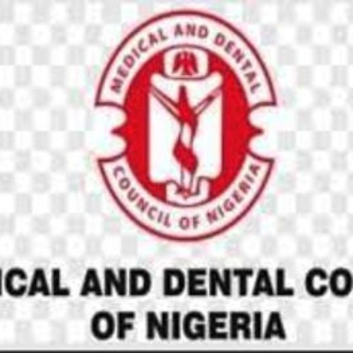 Doctors threaten service withdrawal from Teaching Hospitals over NUC's PhD directive