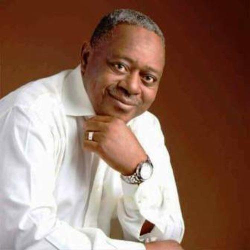Nigeria records first COVID-19 death